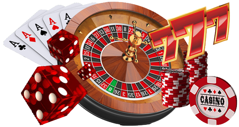 Poker Game Software & App Development Services