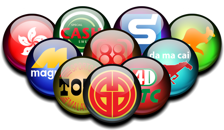 8 Ball Pool Game Software Development