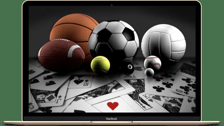 Best internet gambling site online trading no deposit