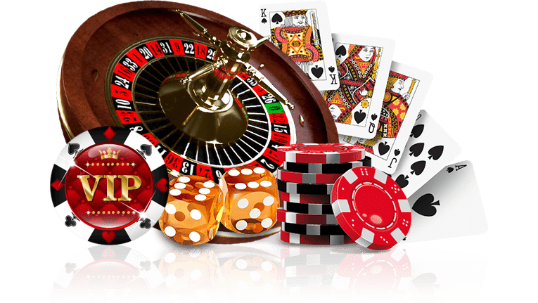 gambling is it a hobby or The following rules apply to casual gamblers who aren't in the trade or business  of gambling gambling winnings are fully taxable and you must.