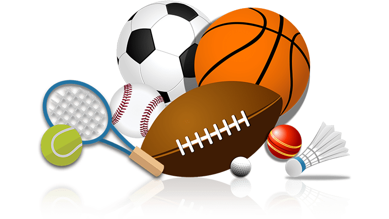 Sportsbook Software Providers